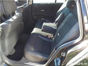 Renault Laguna - imagine 7