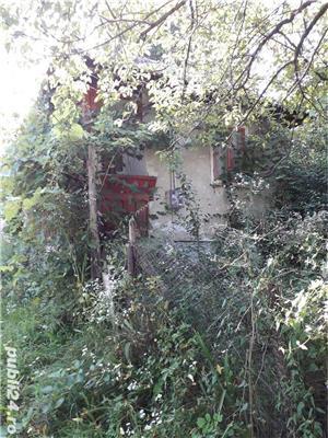 Vanzare casa si teren  - imagine 6