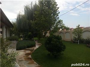 Vila de exceptie Ghencea - Bragadiru.  - imagine 2