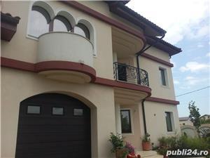 Vila de exceptie Ghencea - Bragadiru.  - imagine 18
