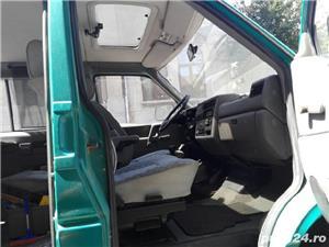 Vw T4 Multivan - imagine 3