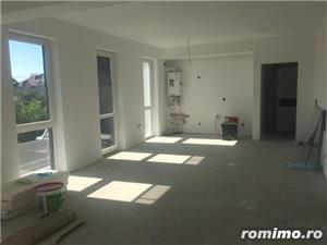 Apartament 3 camere,bloc nou Matei Millo - imagine 7