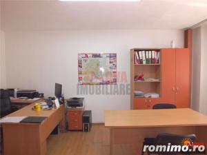 Toamnei - apartament 2 camere pretabil birouri - imagine 4