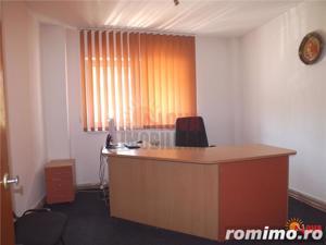 Toamnei - apartament 2 camere pretabil birouri - imagine 5