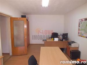 Toamnei - apartament 2 camere pretabil birouri - imagine 3