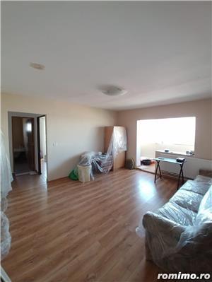 3. Bucovina, 2 camere, cu potential - imagine 2