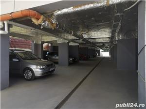 METROU DIMITRIE LEONIDA - Apartament 2 camere 59mp - PROMO - imagine 2