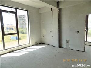 Apartament 3 camere SC: 74 mp - imagine 4