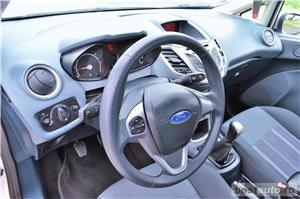 Ford Fiesta euro 5=avans 0 % rate fixe aprobarea creditului in 2 ore=autohaus vindem si in rate - imagine 10