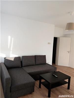Apartament Nou 2 camere zona Centrala - Pta Cluj - imagine 6