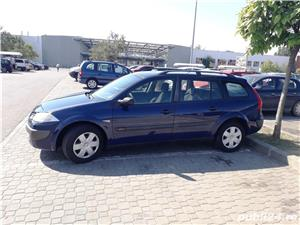Renault Megane 1,5dci - imagine 1