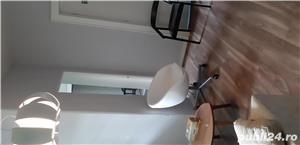 Oferta ! Inchiriez spatiu / birou / apartament, ultracentral, Take Ionescu, langa punctele cardinale - imagine 13