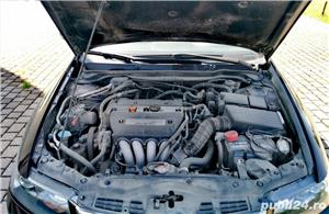 Honda accord - imagine 8