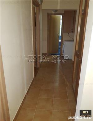 Faleza Nord - Pescarie, apartament 4 camere, decomandat, 90mp,2 balcoane,etaj 1 - imagine 7