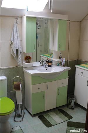 Casa de vanzare Dumbravita  - imagine 5