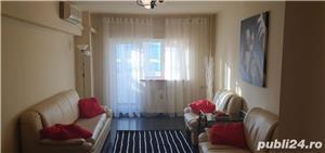 Apartament de inchiriat 2 camere-Sebastian - imagine 1