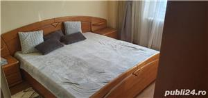 Apartament de inchiriat 2 camere-Sebastian - imagine 4