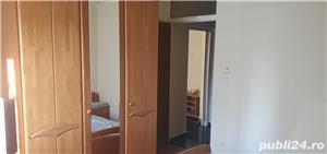 Apartament de inchiriat 2 camere-Sebastian - imagine 6