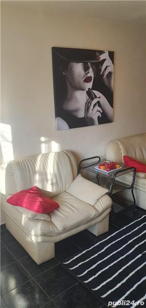 Apartament de inchiriat 2 camere-Sebastian - imagine 3