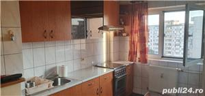 Apartament de inchiriat 2 camere-Sebastian - imagine 8
