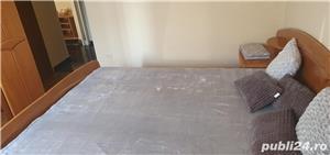 Apartament de inchiriat 2 camere-Sebastian - imagine 5