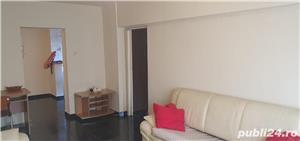 Apartament de inchiriat 2 camere-Sebastian - imagine 2