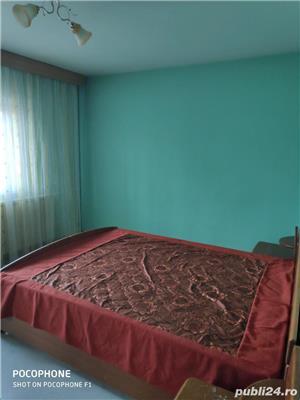 Inchiriere apartament de 3 camere SEBASTIAN - imagine 6