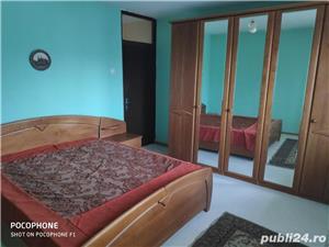 Inchiriere apartament de 3 camere SEBASTIAN - imagine 5
