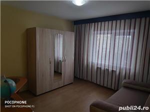 Inchiriere apartament de 3 camere SEBASTIAN - imagine 4