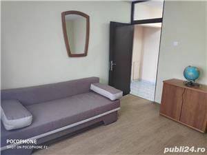 Inchiriere apartament de 3 camere SEBASTIAN - imagine 3