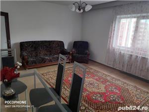 Inchiriere apartament de 3 camere SEBASTIAN - imagine 8