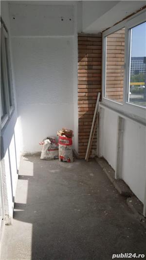 Apartament de inchiriat 3 camere-Panduri-Mariott-Tudor Vladimirescu - imagine 5