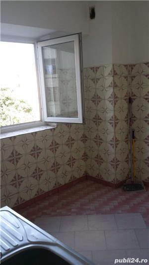 Apartament de inchiriat 3 camere-Panduri-Mariott-Tudor Vladimirescu - imagine 8