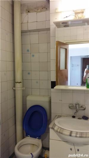 Apartament de inchiriat 3 camere-Panduri-Mariott-Tudor Vladimirescu - imagine 4