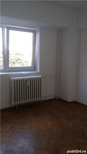 Apartament de inchiriat 3 camere-Panduri-Mariott-Tudor Vladimirescu - imagine 3