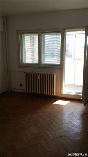 Apartament de inchiriat 3 camere-Panduri-Mariott-Tudor Vladimirescu - imagine 1