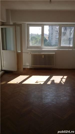 Apartament de inchiriat 3 camere-Panduri-Mariott-Tudor Vladimirescu - imagine 2