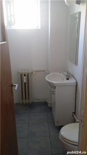 Apartament de inchiriat 3 camere-Panduri-Mariott-Tudor Vladimirescu - imagine 6