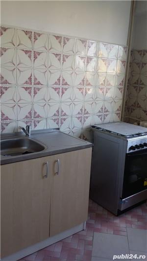 Apartament de inchiriat 3 camere-Panduri-Mariott-Tudor Vladimirescu - imagine 7