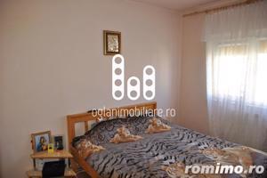 Apartament Mihai Viteazu, 4 camere decomandate - imagine 8