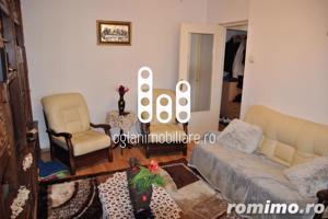 Apartament Mihai Viteazu, 4 camere decomandate - imagine 2