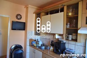 Apartament Mihai Viteazu, 4 camere decomandate - imagine 4