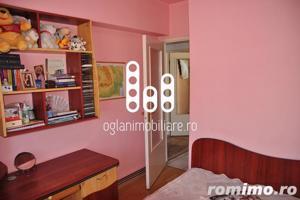Apartament Mihai Viteazu, 4 camere decomandate - imagine 7