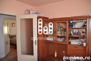 Apartament Mihai Viteazu, 4 camere decomandate - imagine 9