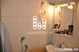 Apartament Mihai Viteazu, 4 camere decomandate - imagine 12