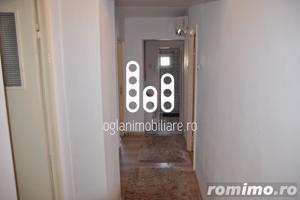 Apartament Mihai Viteazu, 4 camere decomandate - imagine 13
