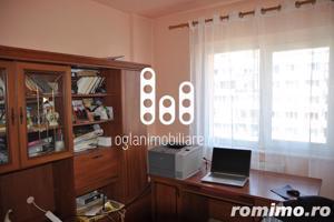 Apartament Mihai Viteazu, 4 camere decomandate - imagine 11