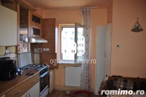 Apartament Mihai Viteazu, 4 camere decomandate - imagine 3