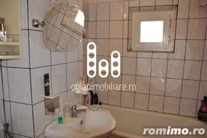 Apartament Mihai Viteazu, 4 camere decomandate - imagine 5