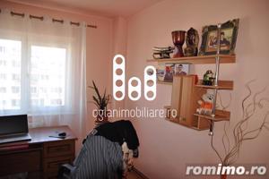 Apartament Mihai Viteazu, 4 camere decomandate - imagine 10